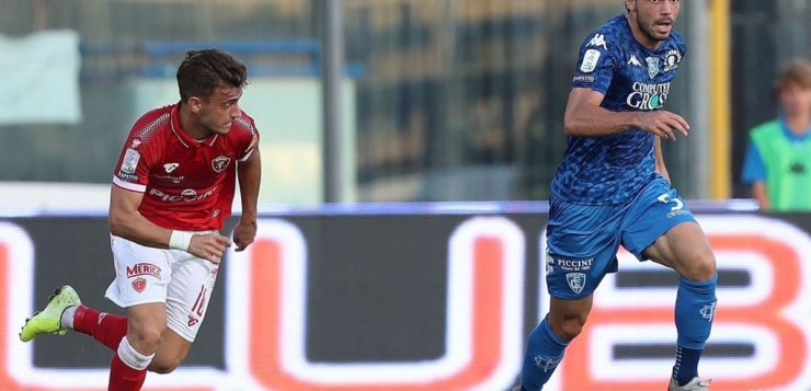 Perugia vs Empoli Free Betting Tips