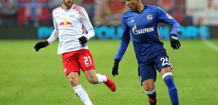 Schalke 04 vs RB Leipzig Free Betting Tips