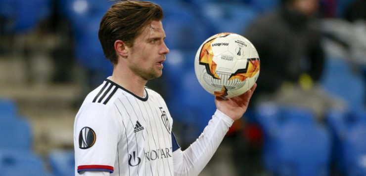Eintracht Frankfurt vs Fc Basel Free Betting Tips