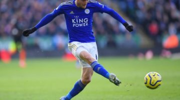 Leicester vs Birmingham Free Betting Tips