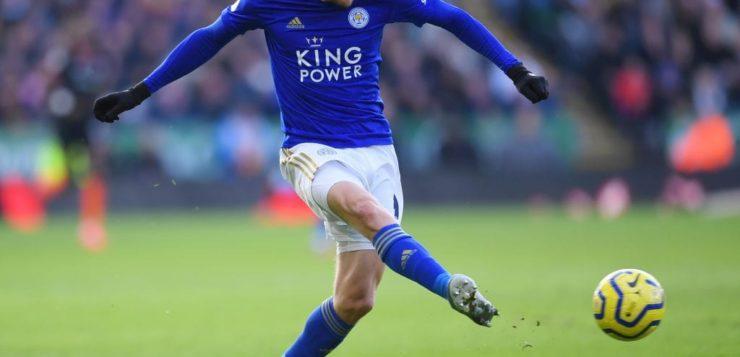 Leicester vs Birmingham Free Betting Tips