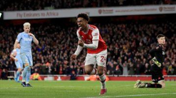 Portsmouth FC vs Arsenal Free Betting Tips