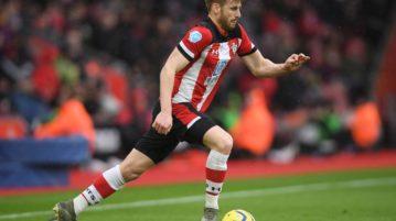 Southampton vs Newcastle Free Betting Tips
