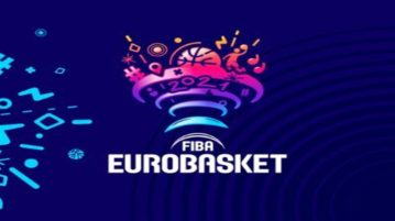 The basketball qualification system remains the same