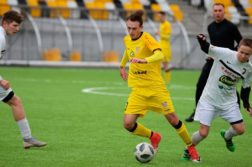 Soligorsk vs Neman Free Betting Tips