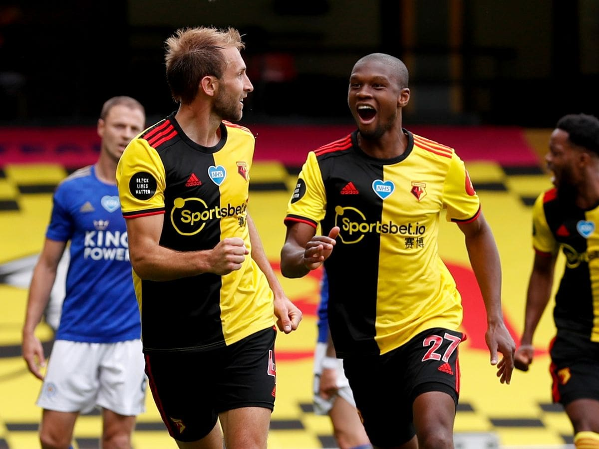 Watford v burnley betting preview x factor bottom two betting tips