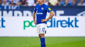 Union Berlin vs Schalke 04 Free Betting Tips