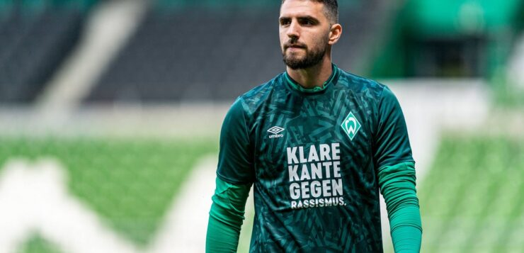 Werder Bremen vs Cologne Free Betting Tips