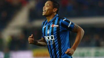 Parma vs Atalanta Free Betting Tips