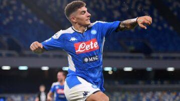 SSC Napoli vs Sassuolo Free Betting Tips
