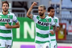Sassuolo vs Udinese Free Betting Tips