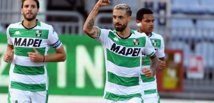 Sassuolo vs Udinese Free Betting Tips