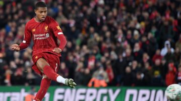 Arsenal FC vs Liverpool FC Free Betting Tips