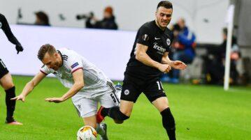 Basel vs Frankfurt Free Betting Tips