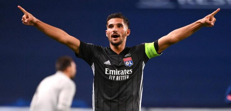 Lyon vs Bayern Free Betting Tips