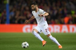 Sevilla vs Roma Free Betting Tips