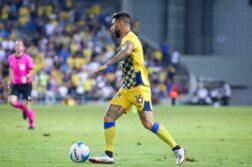 Suduva vs Maccabi Tel Aviv Free Betting Tips