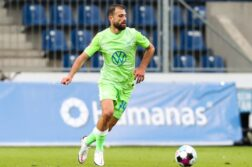 Kukesi vs Wolfsburg Free Betting Tips