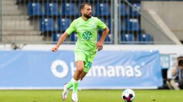 Kukesi vs Wolfsburg Free Betting Tips