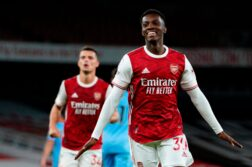 Leicester vs Arsenal Free Betting Tips
