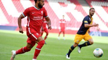 Liverpool FC vs Leeds Free Betting Tips