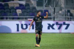 Maccabi Tel Aviv vs Dinamo Brest Free Betting Tips