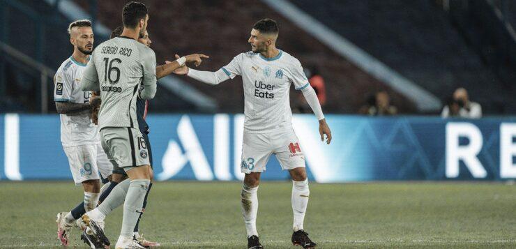 Marseille vs Metz Free Betting Tips