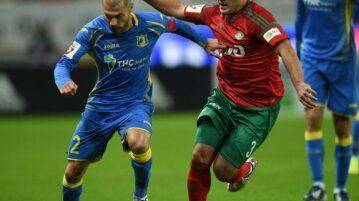 Rostov vs Lokomotiv Moscow Free Betting Tips
