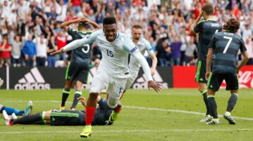 England vs Wales Free Betting Tips