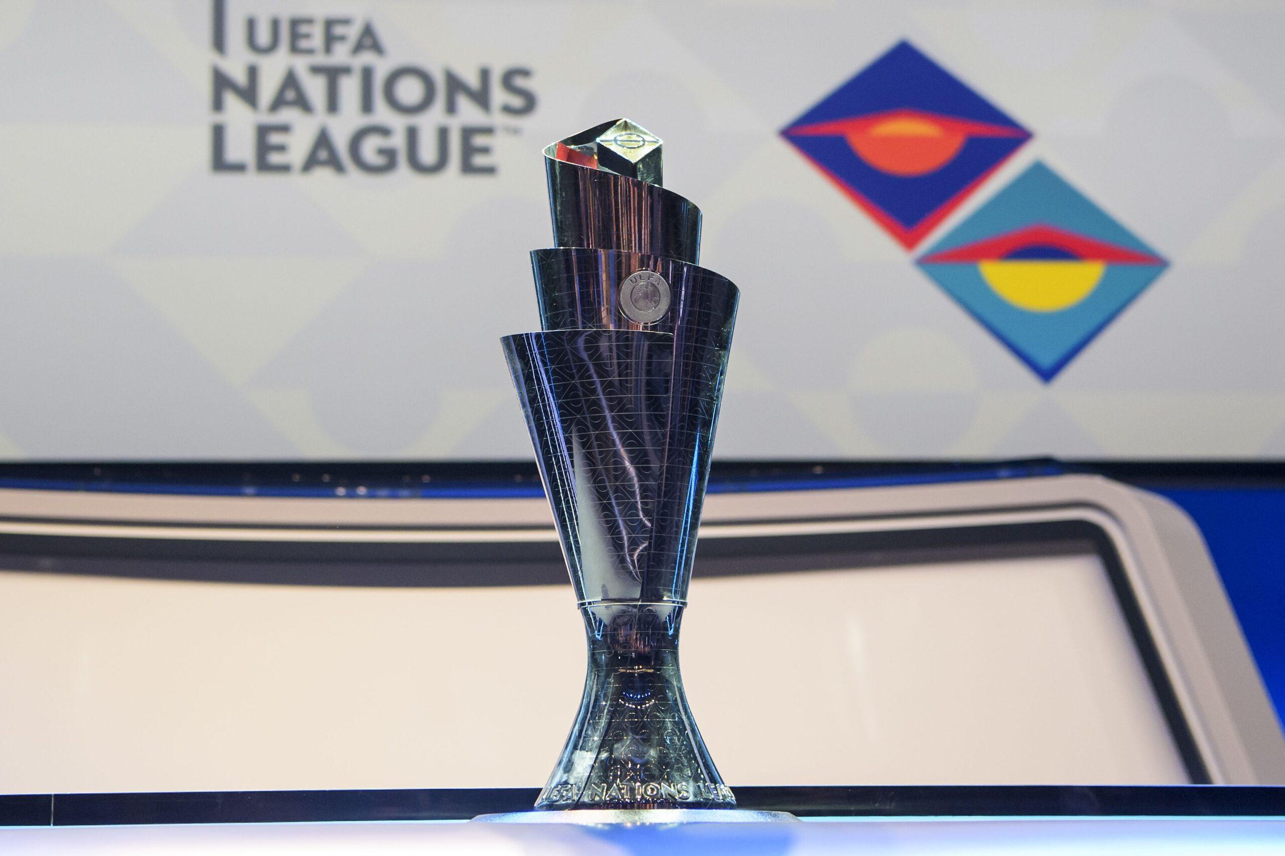 Armenia vs bulgaria betting tips sports betting public companies