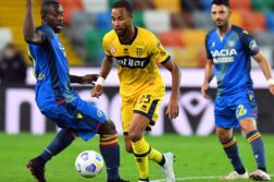 Parma vs Spezia Calcio Free Betting Tips