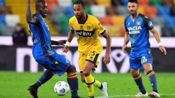 Parma vs Spezia Calcio Free Betting Tips
