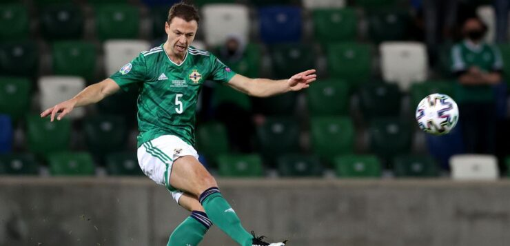 Austria vs Northern Ireland Free Betting Tips