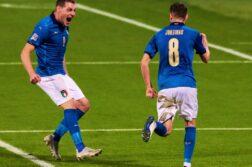 Bosnia vs Italy Free Betting Tips