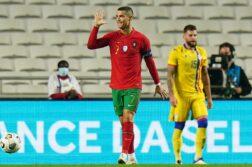 Croatia vs Portugal Free Betting Tips - UEFA Nations League