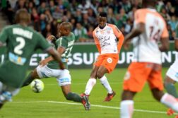 Montpellier vs Strasbourg Free Betting Tips - Ligue 1
