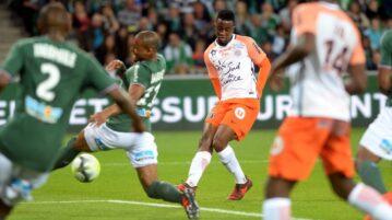 Montpellier vs Strasbourg Free Betting Tips - Ligue 1